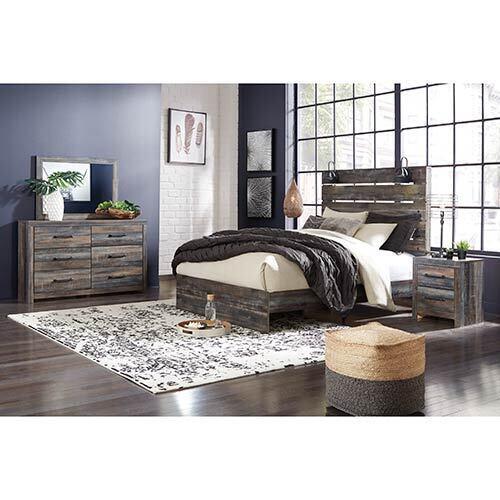 signature-design-by-ashley-drystan-6-piece-queen-bedroom-set