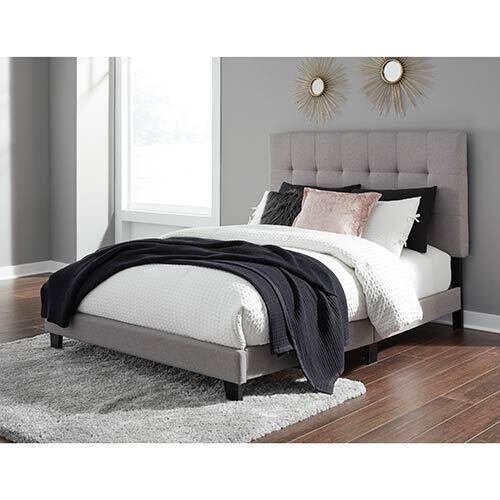 signature-design-by-ashley-dolante-upholstered-queen-bed