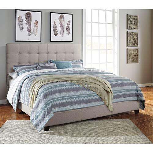 signature-design-by-ashley-dolante-upholstered-king-bed