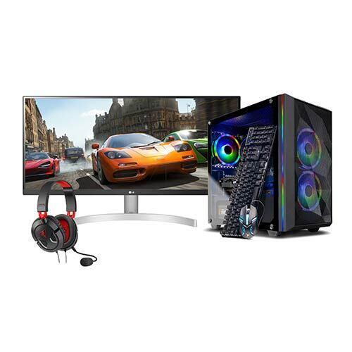 skytech-29-nvidia-geforce-gtx-1600-gaming-desktop-bundle