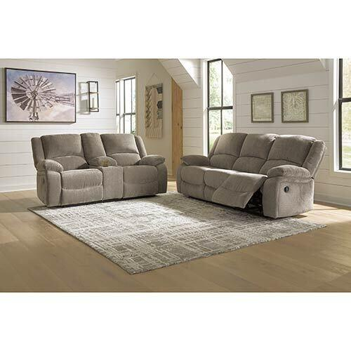 signature-design-by-ashley-draycoll-pewter-reclining-sofa-and-loveseat