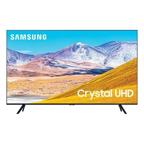 samsung-65-4k-uhd-led-smart-tv-un65tu8000fxza