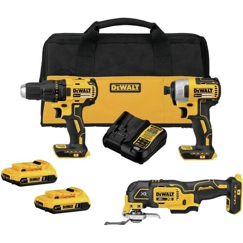 dewalt-20v-max-brushless-cordless-3-tool-combo-kit