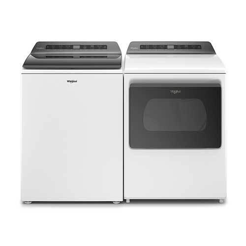 whirlpool-47-cu-ft-top-load-washer-and-74-cu-ft-gasdryer