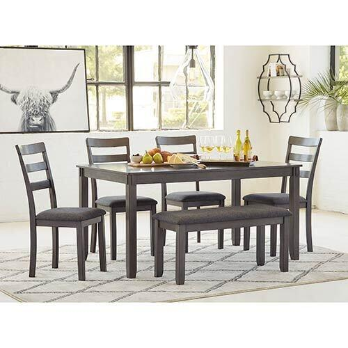 signature-design-by-ashley-bridson-6-piece-dining-set