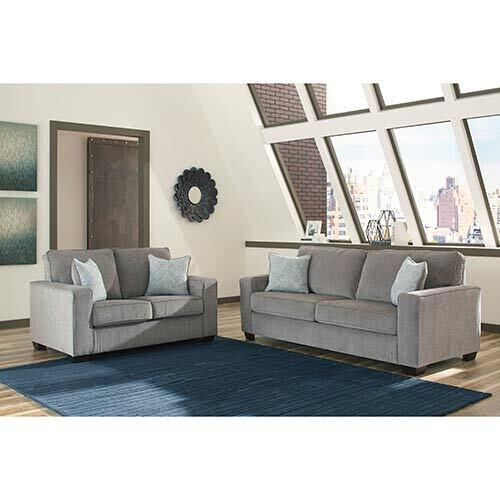 signature-design-by-ashley-altari-alloy-sofa-and-loveseat