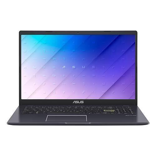"ASUS 15.6"" Intel Celeron N4020 Laptop display image"