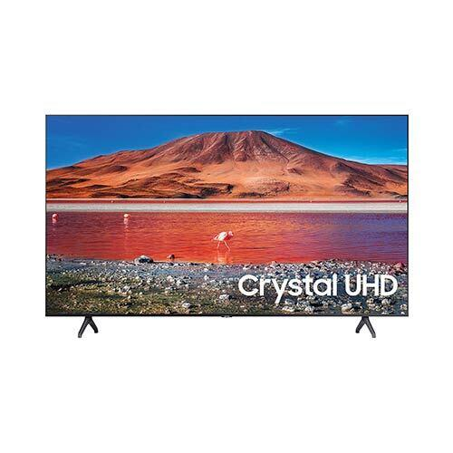 samsung-58-4k-crystal-uhd-led-smart-tv-un58tu7000fxza