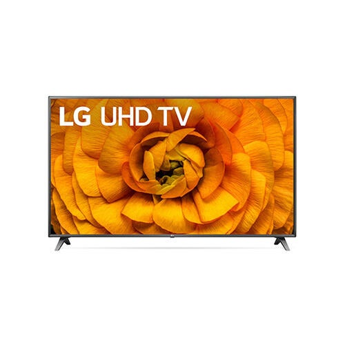 lg-86-4k-uhd-led-smart-tv-with-ai-thinq-86un8570pu