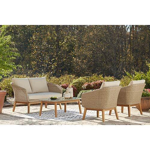 signature-design-by-ashely-crystal-cave-4-piece-outdoor-furniture-set