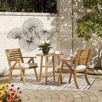 signature-design-by-ashley-vallerie-3-piece-outdoor-bistro-set