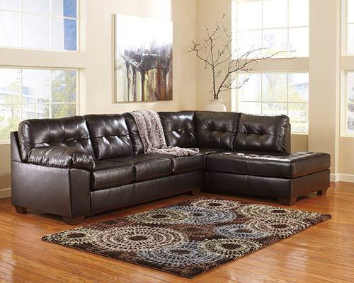 signature-design-by-ashley-alliston-durablend-chocolate-2-piece-sectional