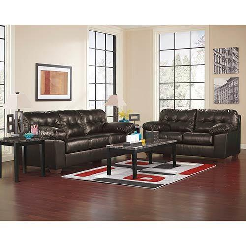 signature-design-by-ashley-alliston-durablend-chocolate-sofa-and-loveseat