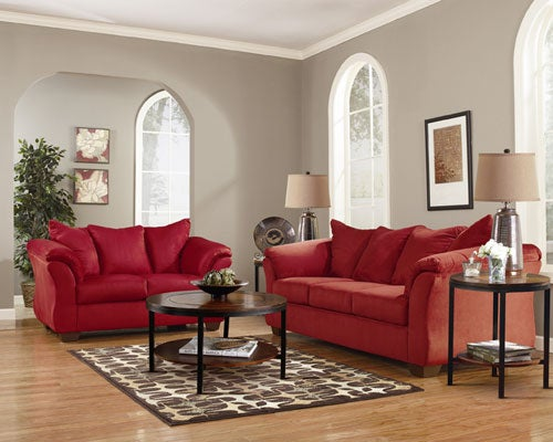signature-design-by-ashley-darcy-salsa-sofa-and-loveseat