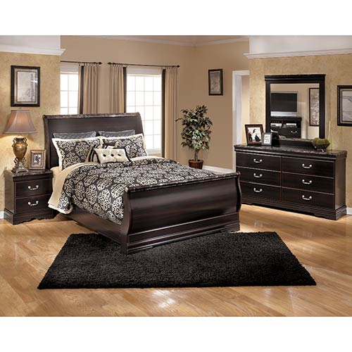 signature-design-by-ashley-esmarelda-6-piece-queen-bedroom-set