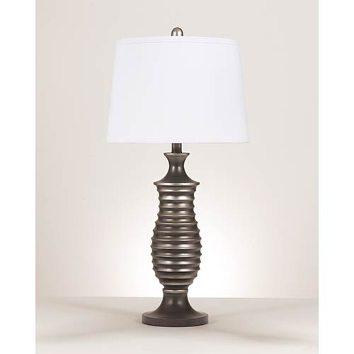 signature-design-by-ashley-rory-lamp-set