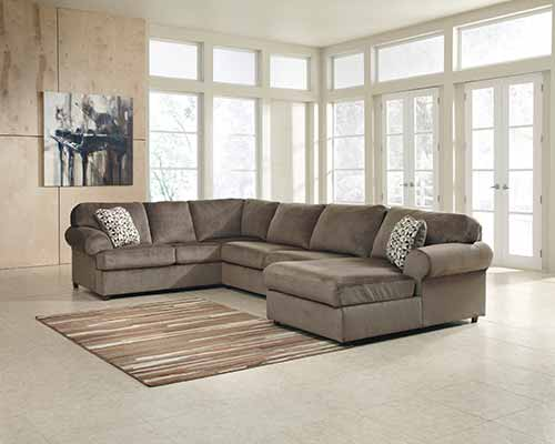 signature-design-by-ashley-jessa-place-dune-3-piece-sectional