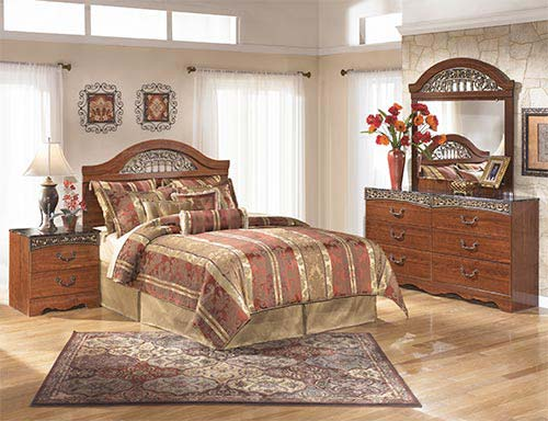 signature-design-by-ashley-fairbrooks-estate-4-piece-queen-bedroom-set