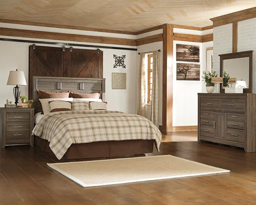 signature-design-by-ashley-juararo-4-piece-queen-bedroom-set