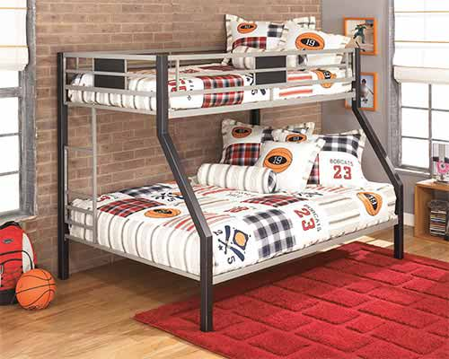 signature-design-by-ashley-dinsmore-twin-over-full-bunk-bed