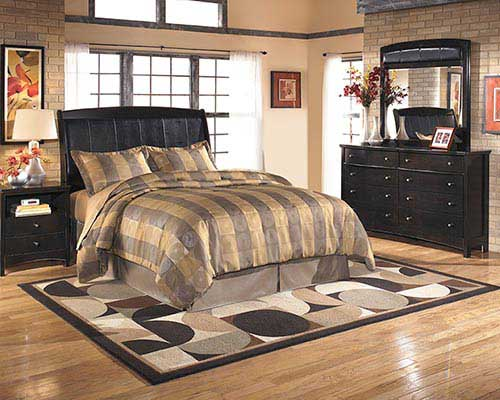 signature-design-by-ashley-harmony-4-piece-queen-bedroom-set