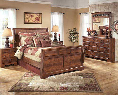 signature-design-by-ashley-timberline-7-piece-queen-bedroom-set