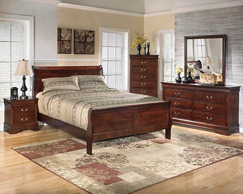 signature-design-by-ashley-alisdair-7-piece-queen-bedroom-set