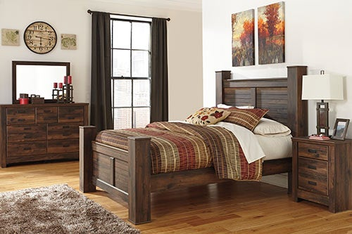 signature-design-by-ashley-quinden-7-piece-queen-bedroom-set