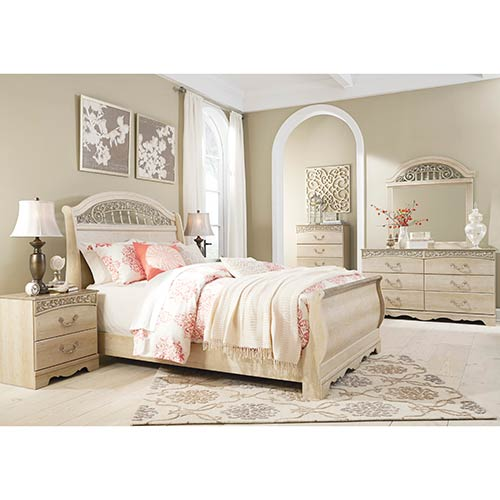 signature-design-by-ashley-catalina-7-piece-queen-bedroom-set