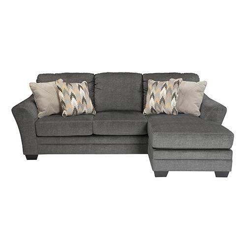benchcraft-braxlin-charcoal-sofa-chaise