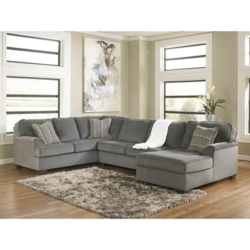 ashley-loric-smoke-3-piece-sectional