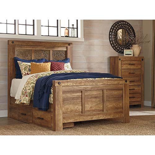 signature-design-by-ashley-ladimier-queen-storage-bed