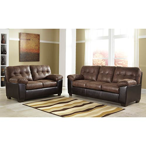 signature-design-by-ashley-gillham-coffee-sofa-and-loveseat