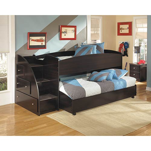 signature-design-by-ashley-embrace-twin-over-twin-trundle-bed
