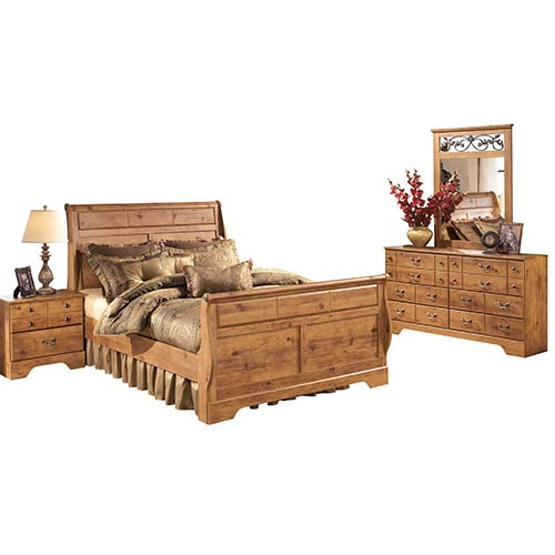 signature-design-by-ashley-bittersweet-6-piece-queen-bedroom-set