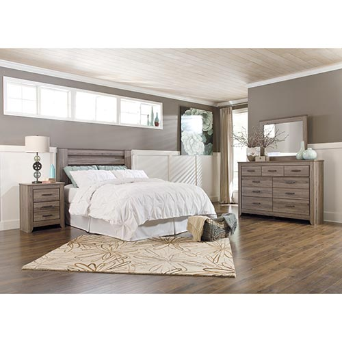 signature-design-by-ashley-zelen-4-piece-queen-bedroom-set