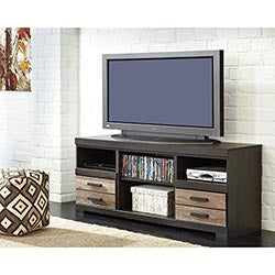 signature-design-by-ashley-harlinton-tv-stand