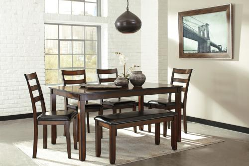 signature-design-by-ashley-covair-6-piece-dining-set
