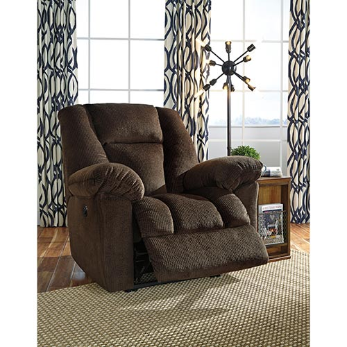signature-design-by-ashley-nimmons-chocolate-oversized-power-recliner