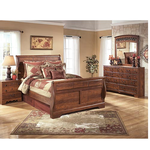 signature-design-by-ashley-timberline-6-piece-queen-bedroom-set