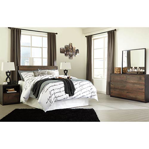 signature-design-by-ashley-windlore-5-piece-queen-bedroom-set