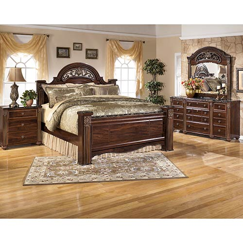 signature-design-by-ashley-gabriela-6-piece-queen-bedroom-set