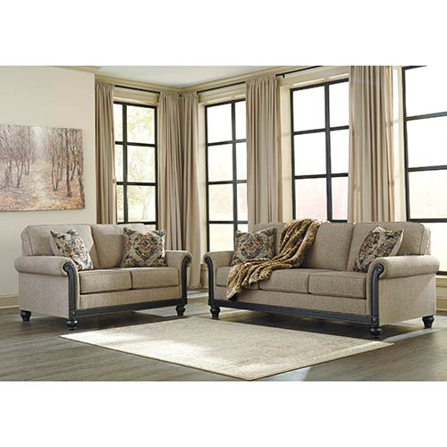 signature-design-by-ashley-blackwood-taupe-sofa-and-loveseat