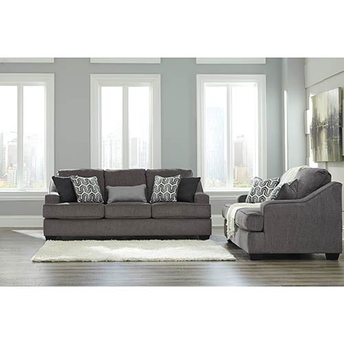 signature-design-by-ashley-gilmer-gunmetal-sofa-and-loveseat