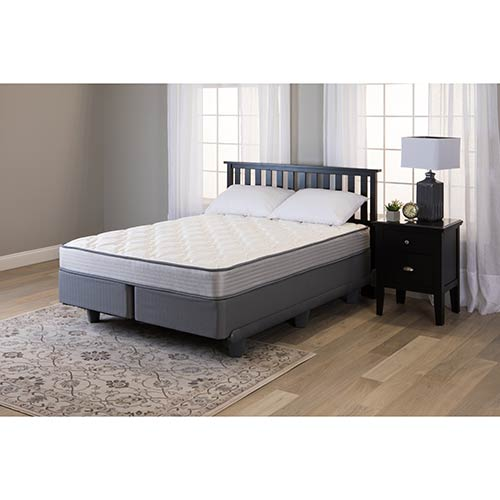 comfort-sleep-nottingham-cushion-firm-queen-mattress