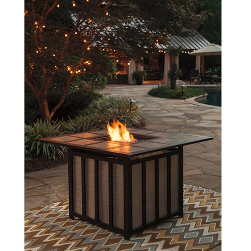signature-design-by-ashley-wandon-fire-pit-outdoor-furniture