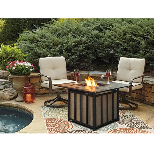 signature-design-by-ashley-wandon-3-piece-outdoor-furniture-set
