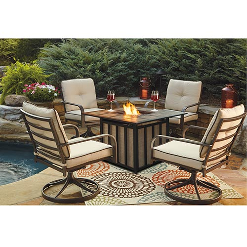 signature-design-by-ashley-wandon-5-piece-outdoor-furniture-set