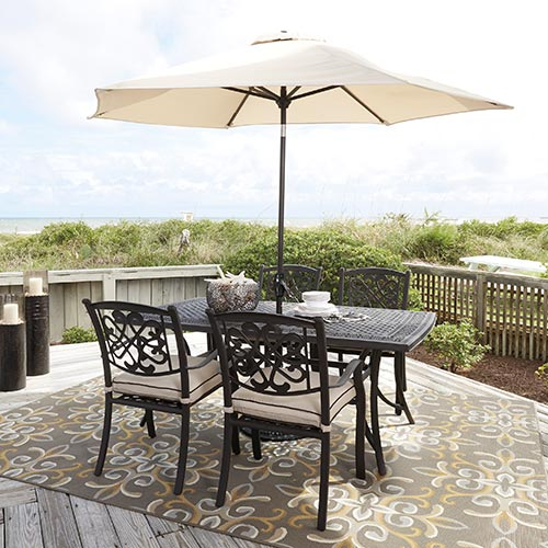 signature-design-by-ashley-burnella-rectangle-7-piece-outdoor-furniture-set