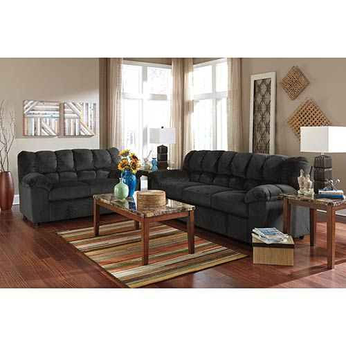 signature-design-by-ashley-julson-ebony-sofa-and-loveseat